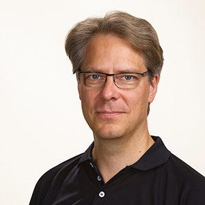 Matti Karvinen